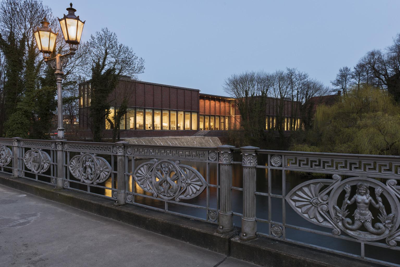 Architekt Lüneburg projekte johan jambor dipl ing architekt